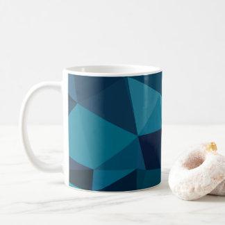A-Mazing Mug No.4