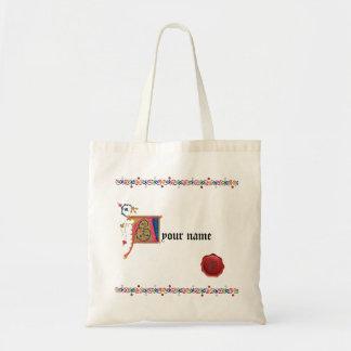 A medieval Bag