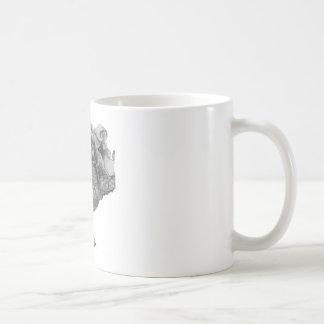 A-mighty-Tree-Page52k Coffee Mug