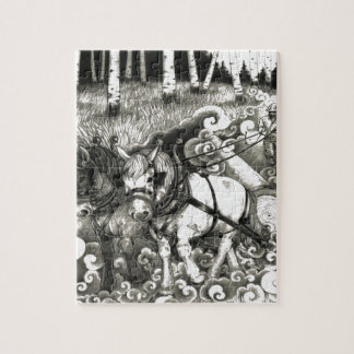 A-MIGHTY-TREE-Page 14 Jigsaw Puzzle