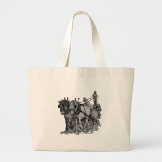 _A-Mighty-Tree-Page-14 Large Tote Bag