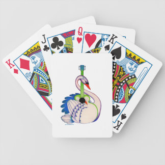 A-Mighty-Tree-Page-28 Bicycle Playing Cards