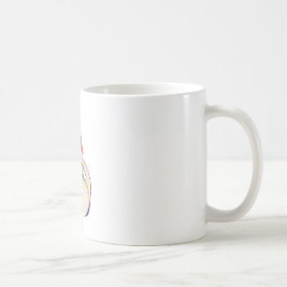 A-Mighty-Tree-Page-28 Coffee Mug