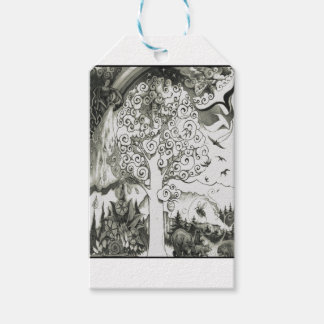 A-MIGHTY-TREE-Page 2 Gift Tags