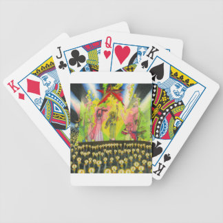 A-Mighty-Tree-Page 34 Bicycle Playing Cards