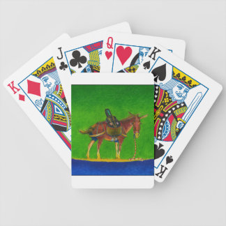 A-MIGHTY-TREE-Page 50 Original Bicycle Playing Cards