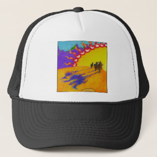 A-MIGHTY-TREE-Page 54 Trucker Hat