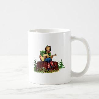 A Mighty-Tree-Page-58 Coffee Mug
