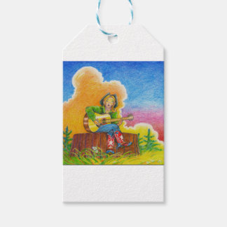 A-MIGHTY-TREE-Page-58 Gift Tags
