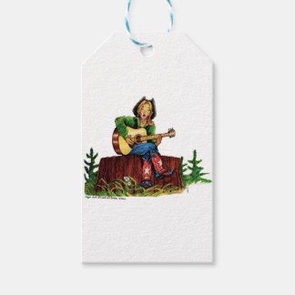 A Mighty-Tree-Page-58 Gift Tags