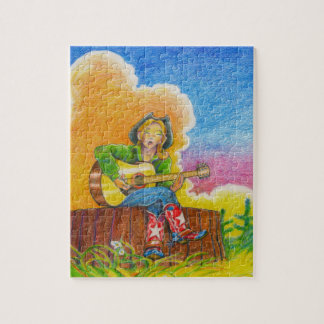 A-MIGHTY-TREE-Page-58 Jigsaw Puzzle