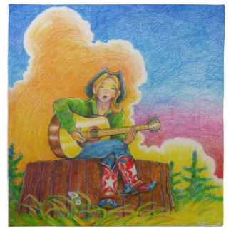 A-MIGHTY-TREE-Page-58 Napkin