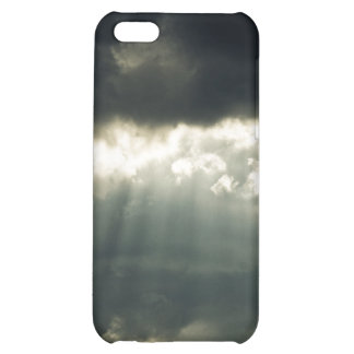 a moment created iPhone 5C cases