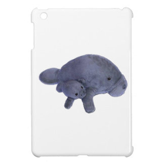 A Mothers Embrace iPad Mini Case