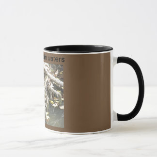 a mug for fall enjoyment