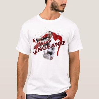 A Necessary Vengeance T-Shirt