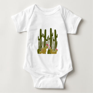 A NEW HEAT BABY BODYSUIT