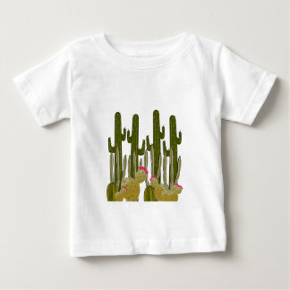 A NEW HEAT BABY T-Shirt