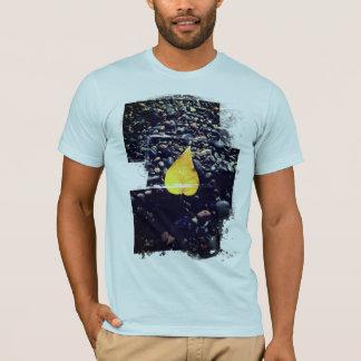 A new leaf T-Shirt