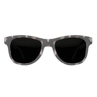 A new life sunglasses