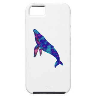 A NEW SONG iPhone 5 CASES