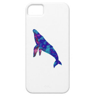 A NEW SONG iPhone 5 COVERS