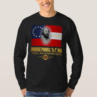 A.P. Hill (Southern Patriot) T-Shirt