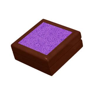 A Paisley Swirl 5 Gift Box