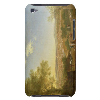 A Panoramic View of Florence from Bellosguardo, 17 iPod Touch Cases