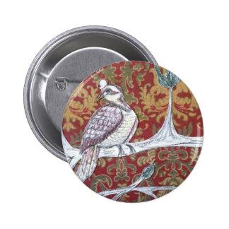 A Partridge in a Pear Tree 3 0 Pins