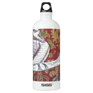 A Partridge in a Pear Tree 3.0 SIGG Traveller 1.0L Water Bottle
