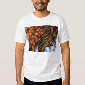 a perfect demise t-shirt
