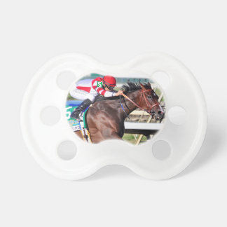A Perfect Song Pacifier