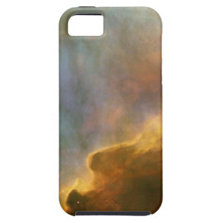 A Perfect Storm of Turbulent Gases in the Omega iPhone 5 Cover