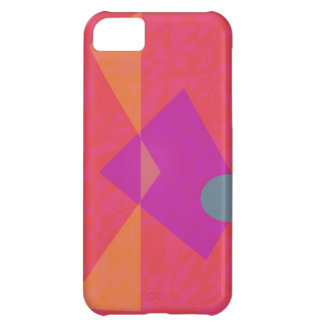 A Piece of Cake iPhone 5C Cover