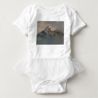 A Piece of Heaven Baby Bodysuit