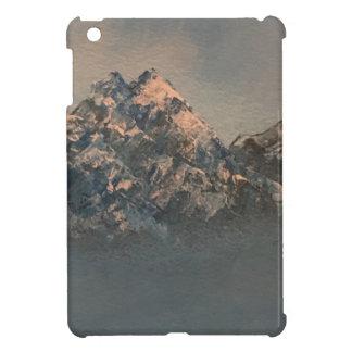 A Piece of Heaven iPad Mini Covers