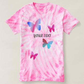 A pile of butterflies T-Shirt