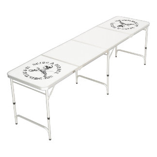A Pirates Life fulltime_2 Beer Pong Table