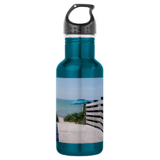 A Place of Rest 532 Ml Water Bottle