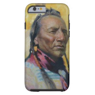 A Present Past Smart Phone Cover