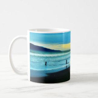 A Quiet Interlude Mug