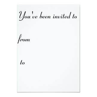 A reptile card for all occasions!