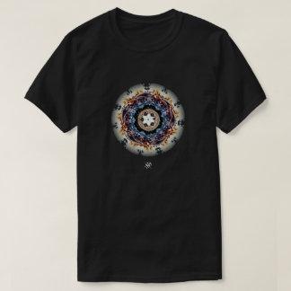 A ring of fire T-Shirt