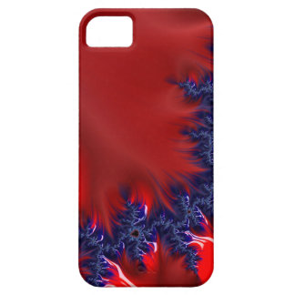 A river on Mars Barely There iPhone 5 Case