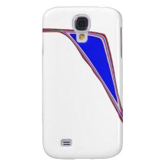 A Roller Coaster Galaxy S4 Case