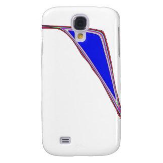A Roller Coaster Galaxy S4 Cover