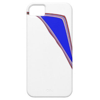 A Roller Coaster iPhone 5 Cover