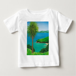 A ROOM WITH A VIEW BABY T-Shirt