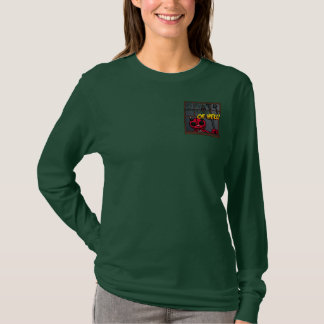 A Room with a View Shirt 2